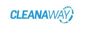 Cleanaway-logo
