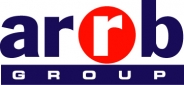 client_logo_thumb_arrb_group