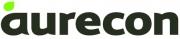 client_logo_thumb_aurecon
