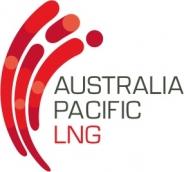 client_logo_thumb_australia_pacific_lng
