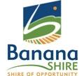 client_logo_thumb_banana_shire