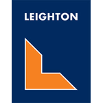 client_logo_thumb_leighton