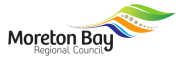 client_logo_thumb_morten_bay_regional_council