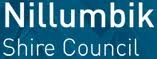 client_logo_thumb_nillumbik_shire_council