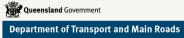 client_logo_thumb_qld_government_department_of_main_roads