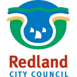 client_logo_thumb_redland_city_council