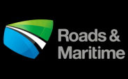 client_logo_thumb_roads_and_maritime