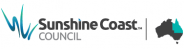 client_logo_thumb_sunshine_coast_council