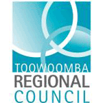 client_logo_thumb_toowoomba_regional_council