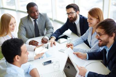 desarrollando en los lideres competencies de liderazgo