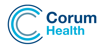 Corum Health