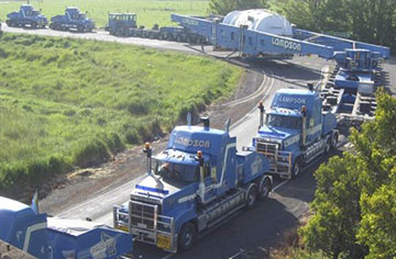 lampson-crane-transport-hire-toronto