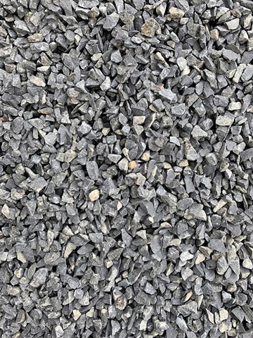 Cre8tive Landscaping Supplies 10mm Aggregate for sale