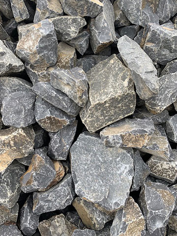 Cre8tive Landscaping Supplies Gabion Rock for sale