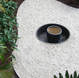 Cre8tive Landscaping Supplies Easy Curves and Circles