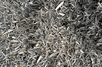 Cre8tive Landscaping Supplies Cottage Mulch for sale