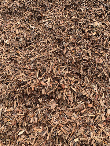 Cre8tive Landscaping Supplies Playground Mulch for sale