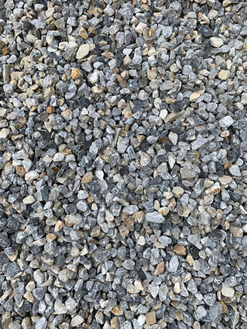 Cre8tive Landscaping Supplies 20mm Marulan Decorative pebbbles for sale