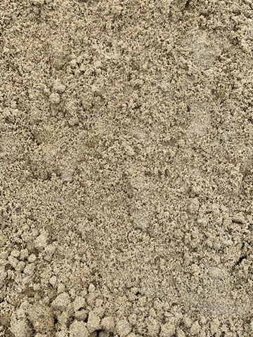 Cre8tive Landscaping Supplies Canberra Fine Sand for sale