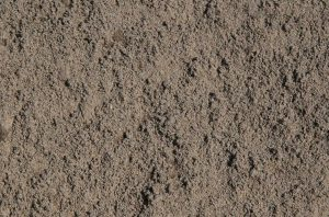 Cre8tive Landscaping Supplies Fill Sand for sale