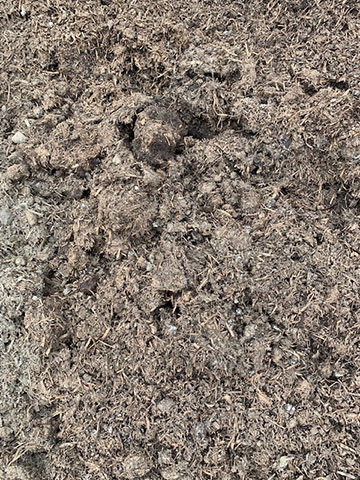 Cre8tive Landscaping Supplies Mushroom Compost