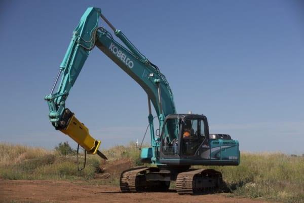 CTA-Excavator-Hitachi-domestic-works
