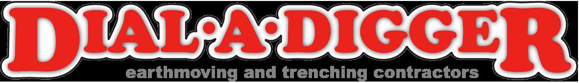 dial-a-digger-logo