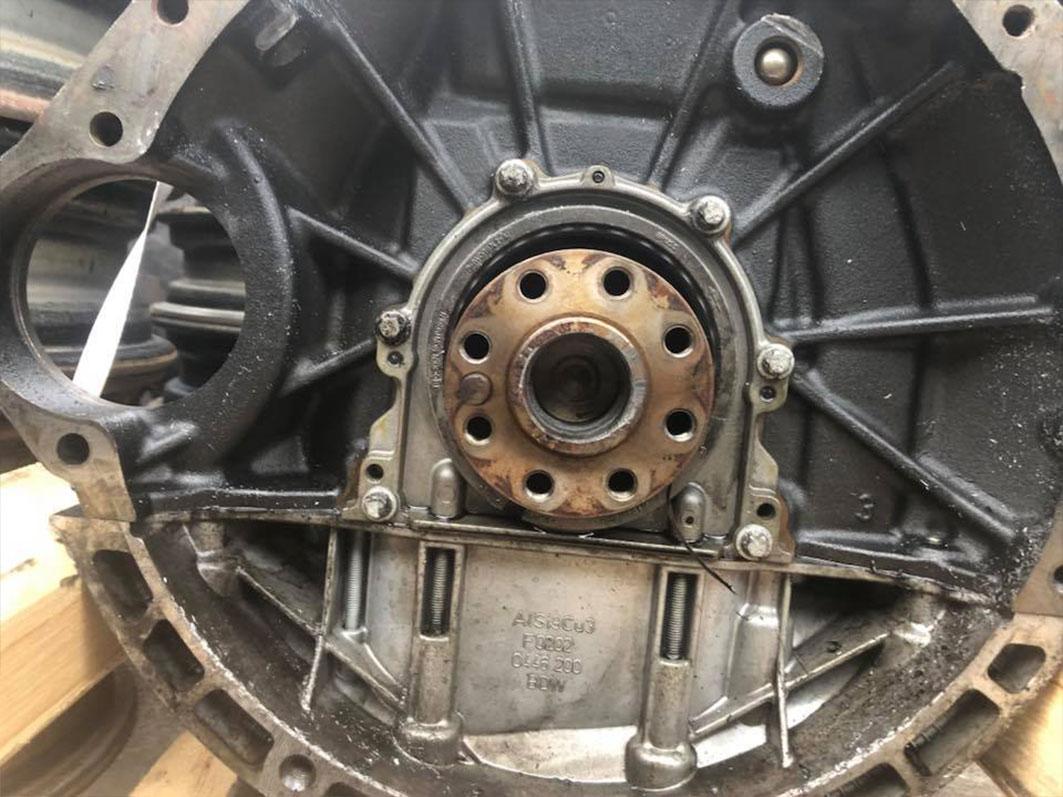 diesel-mechanics-gold-coast