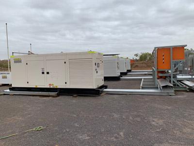 diesle-generator-hire-body-3
