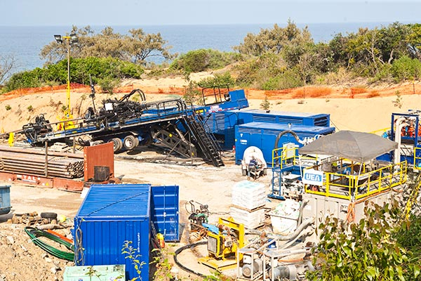 Directhitt-trenchless-blind-hole-drilling-Australia-wide-Brisbane