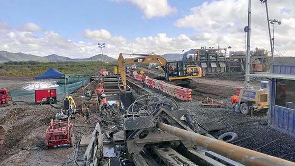 Directhitt-trenchless-environmental-remediation-Australia-wide-Brisbane