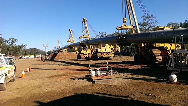 Directhit-trenchless-rock-drilling-horizontal-drilling-trenching-Australia-wide-Brisbane