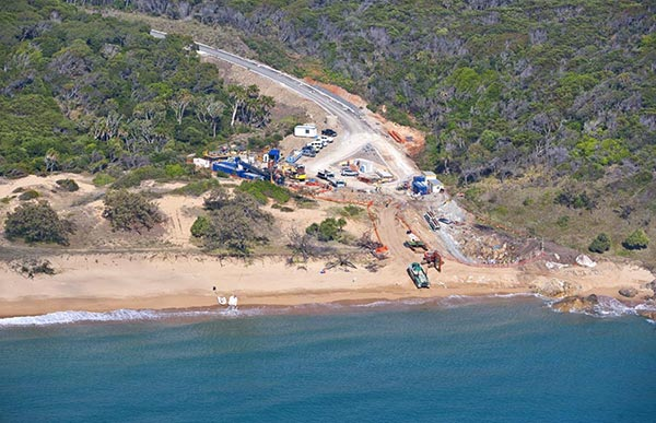 1770-offshore-project-directhitt-trenchless-Australia-wide