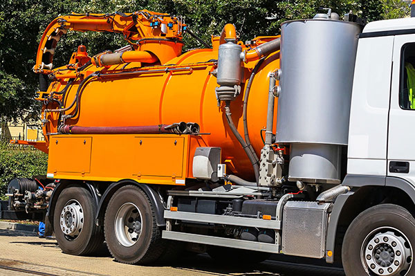 Directhitt-trenchless-vac-truck-hire-Australia-wide-Brisbane