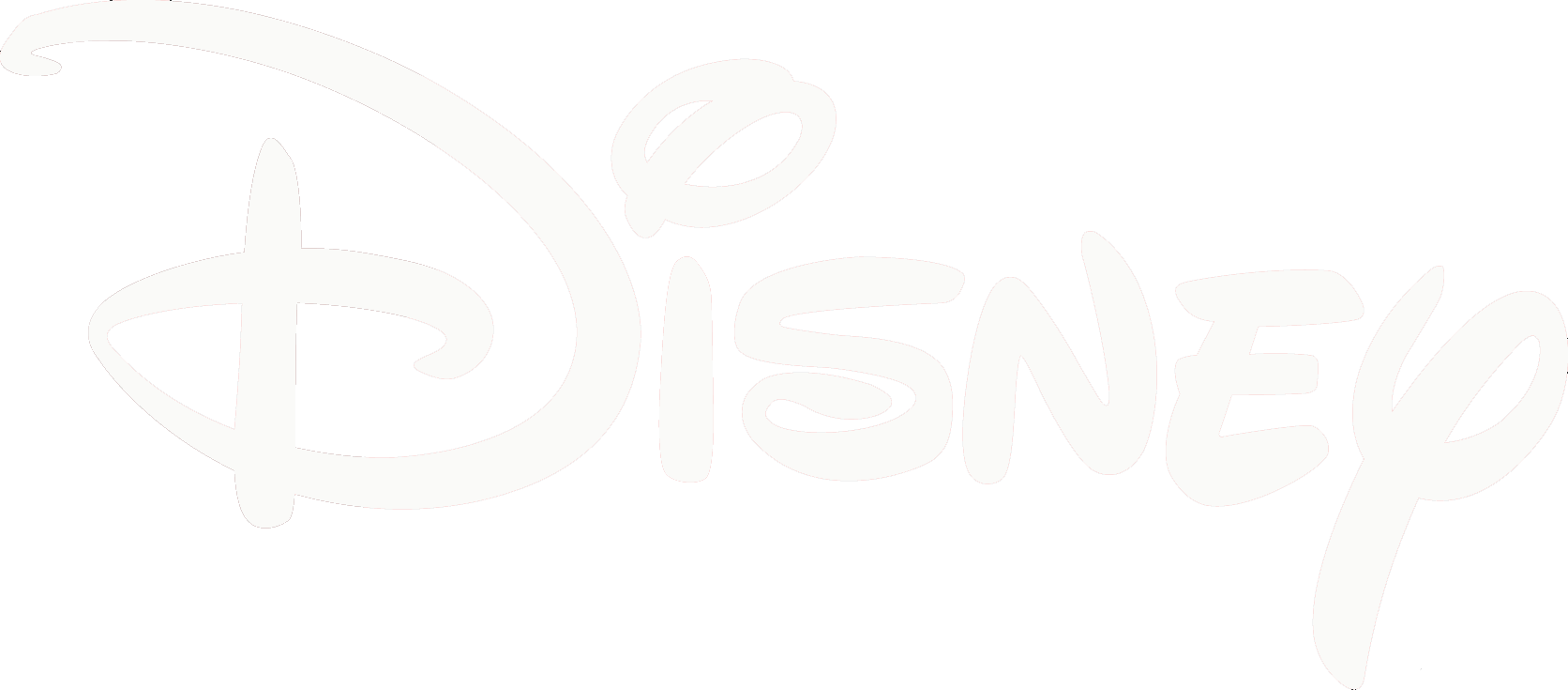 Disney is one of many freelancer clients we have worked with over the years doing digital marketing.