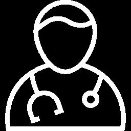 Medicine suitability test