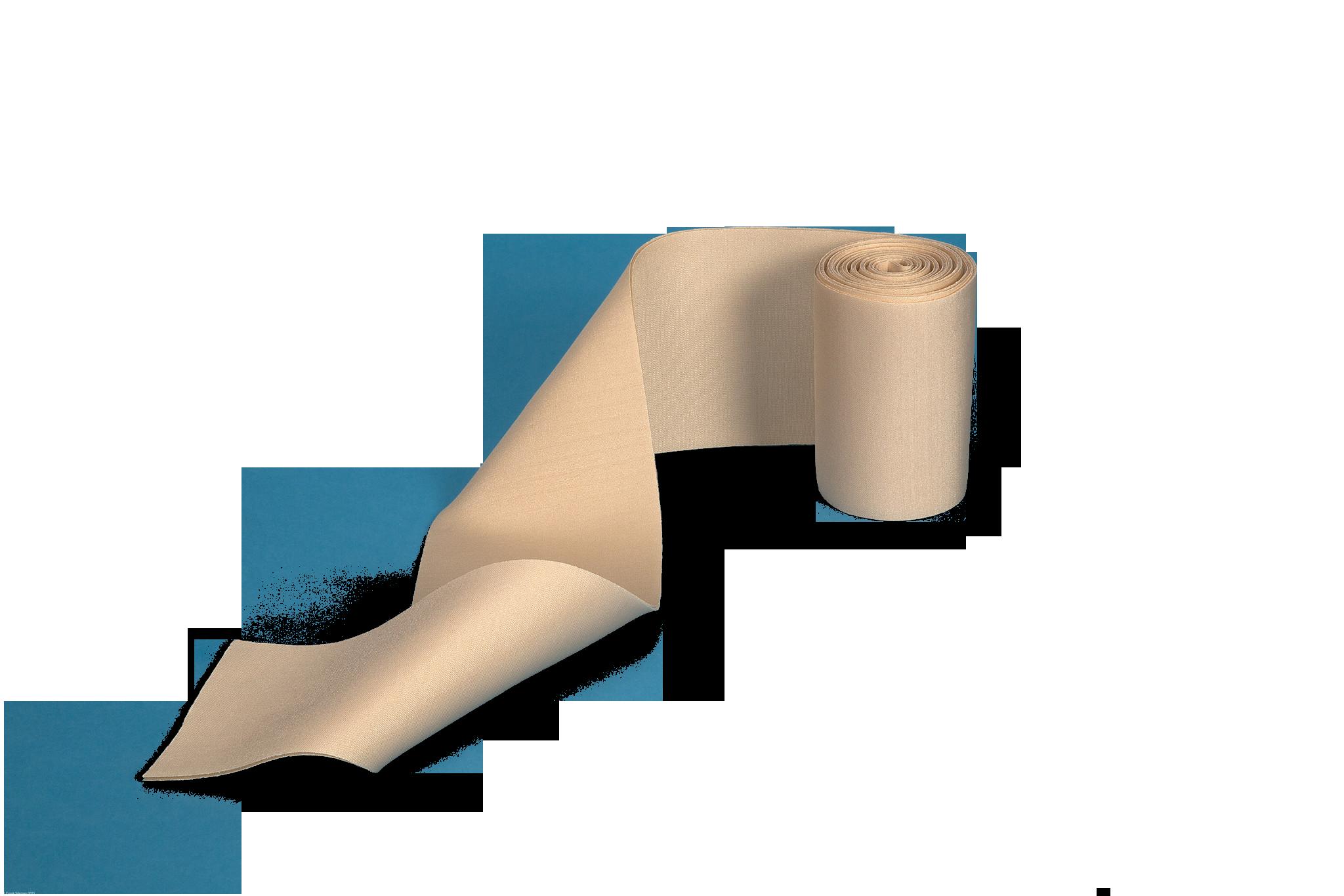 DermaWrap