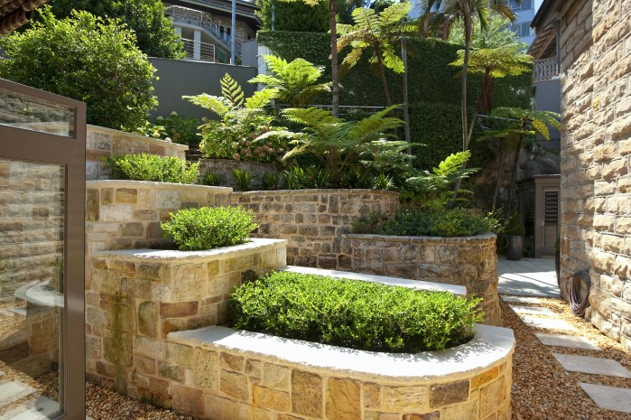 earthscape-garden-irrigation-Mosman