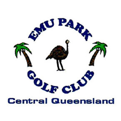 emu-park-golf-club-logo