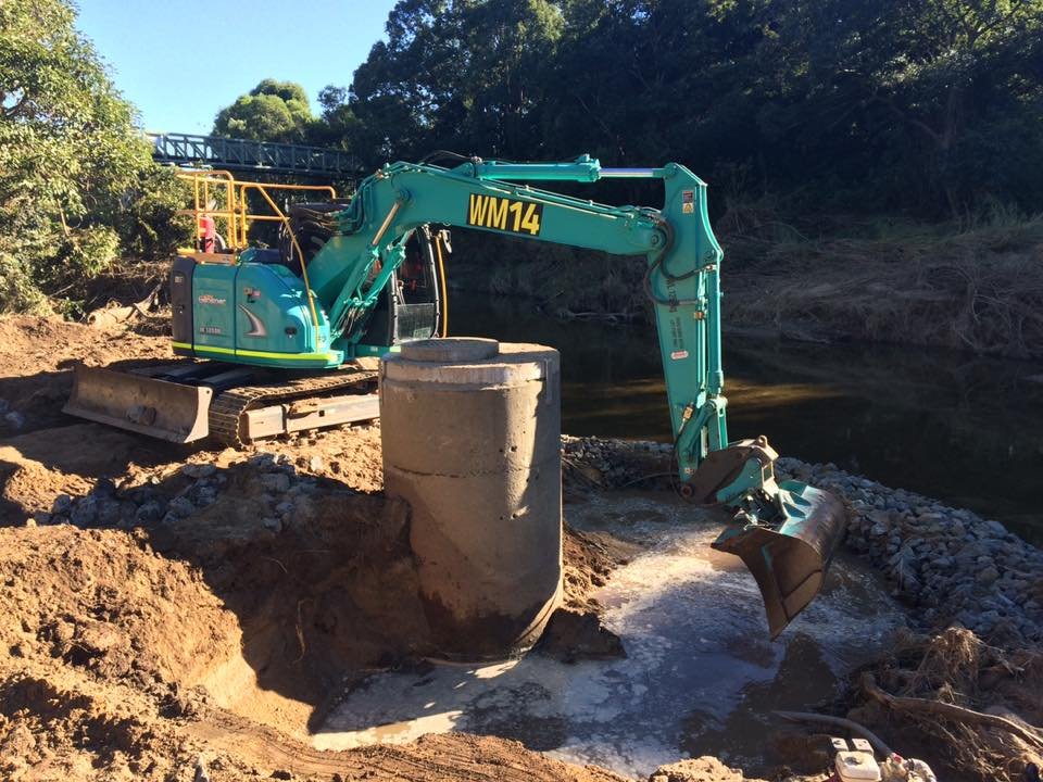 Enco Projects Consultancy Services and Project Management Capalaba