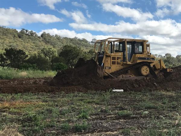 Equipped-Civil-and-Earthmoving-Dozer-bulldozer-hire-Brisbane