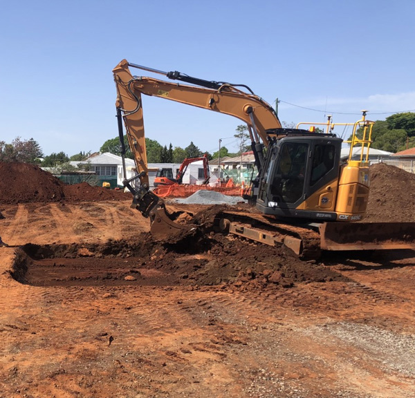 Equipped-Civil-and-Earthmoving-Excavator-Hire-Brisbane-1