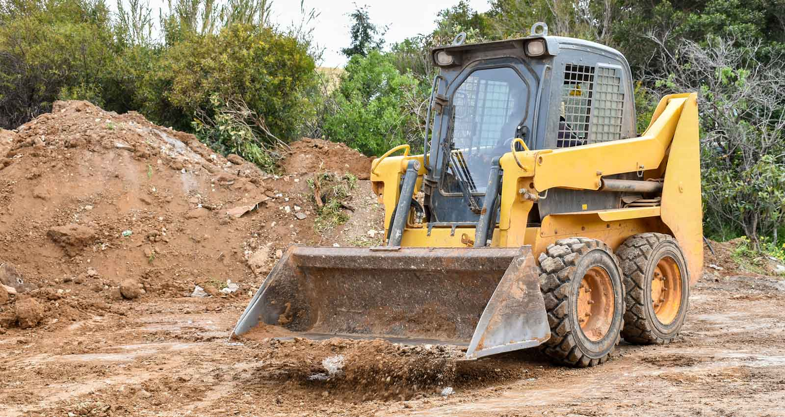 Equipped-Civil-and-Earthmoving-Earthworks-Plant-Bobcat-Hire-earthworks-Brisbane-4