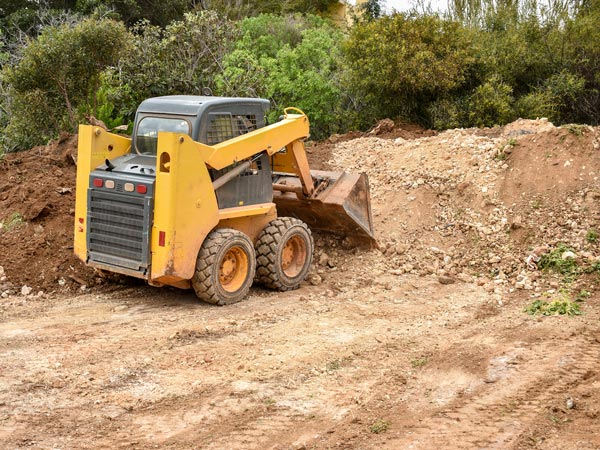 Equipped-Civil-and-Earthmoving-Skid-Steer-Bobcat-Hire-Brisbane-5