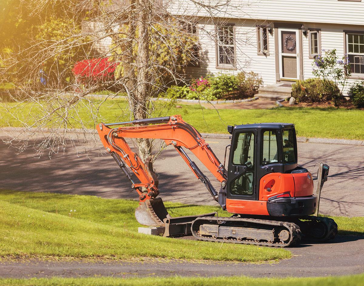 excavator9