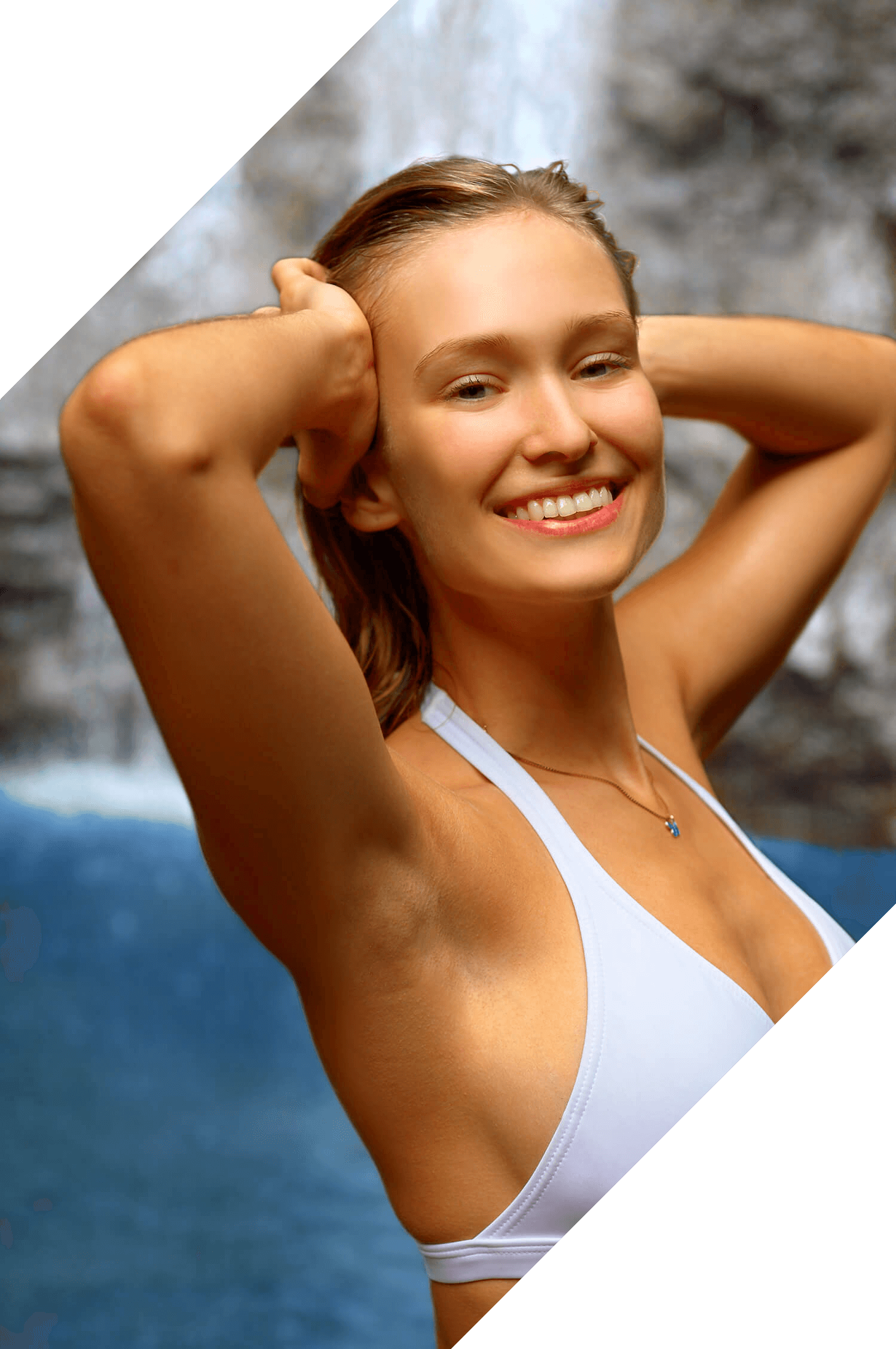 Colon cleanse benefits Colon Hydrotherapy benefits