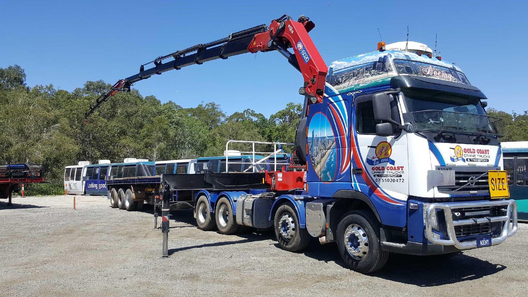 goldcoastcranehire-noemy-crane-hire Sunshine Coast