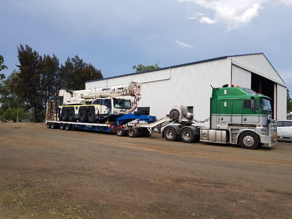 freight solution Australia. 5 jpg