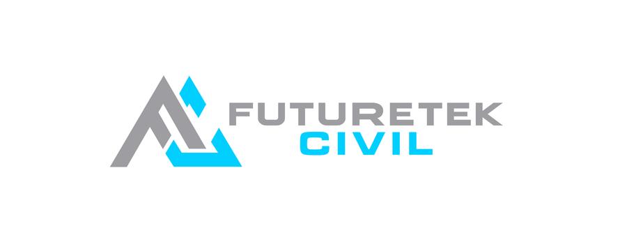 Futuretek Civil