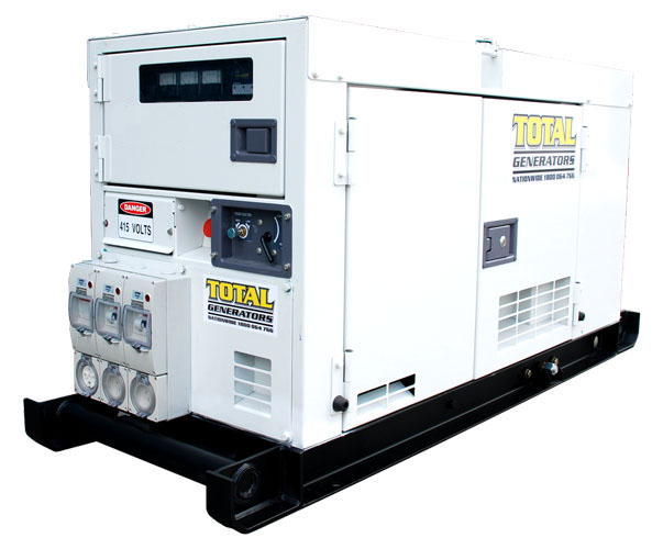 Total-Generators-service-ute-workshop